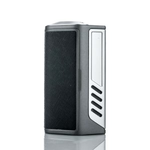 Lost Vape Triade 250
