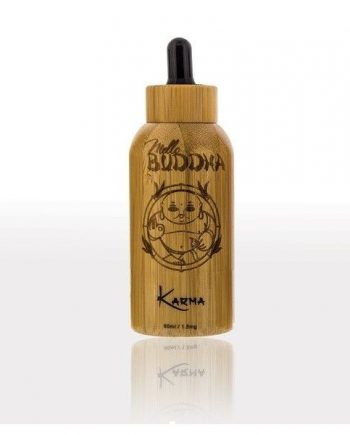 Mello Buddha - Karma 60ml