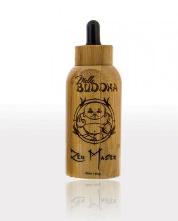 Mello Buddha - Zen Master 60ml
