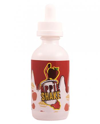 Milkshake E-Liquids Appie Shake 60ml