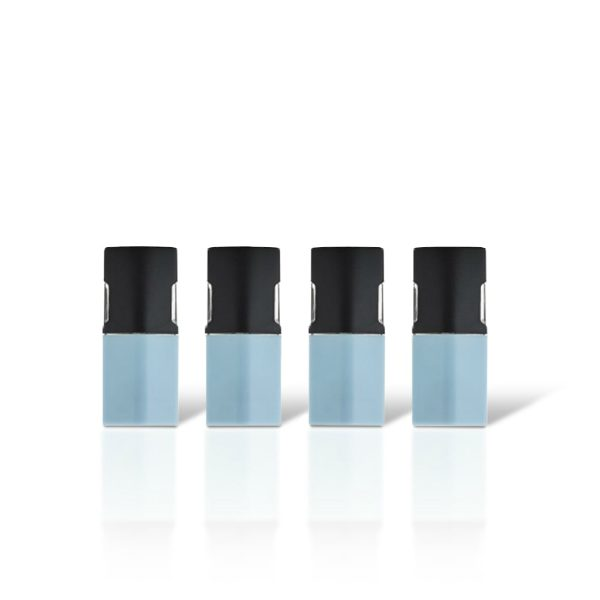 Phix Vape Ice Tobacco Pods