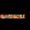 Bam Bams Cannoli logo