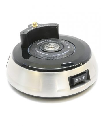 Coil Master 521 Plus Tab