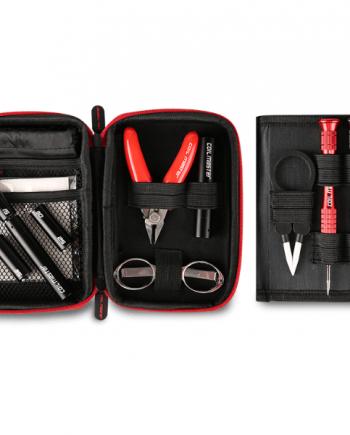 Coil Master Tool Kit Mini