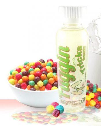 Fuggin E juice Tricks Treats 120ml