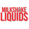 Milkshake E-Liquids logo