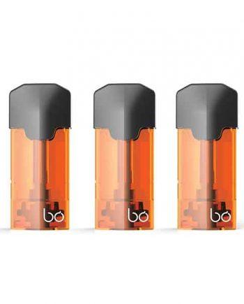 Bo Vape Jelly Mixed Pods