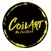 CoilART logo