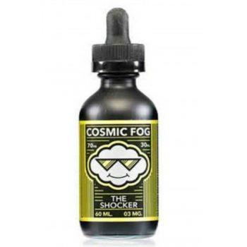 Cosmic Fog The Shocker 60ml