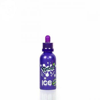 Fantasi Grape Ice 65ml