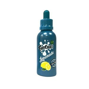 Fantasi Lemonade 65ml