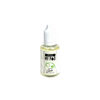 Fill My Pod Green Ice 30ml