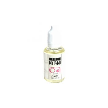 Fill My Pod Pink Ice 30ml