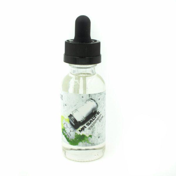 Mr. Salt-E GrappleMelon 30ml