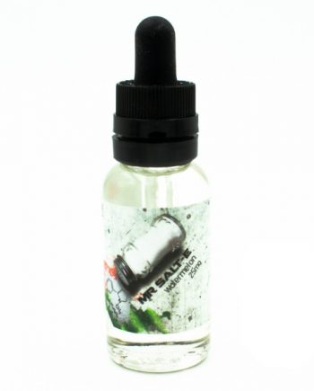 Mr. Salt-E Watermelon 30ml