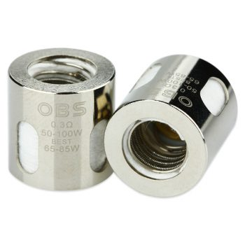 OBS Engine SUB Atomizer Head