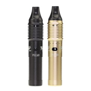Atmos RX Tyga X Shine Pillar Kit