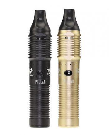 Atmos RX Tyga X Shine Pillar Kit