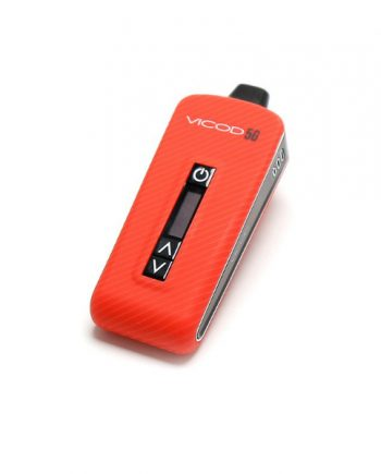 Atmos RX VICOD 5G 2nd Generation Kit
