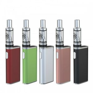 Eleaf iStick Trim GS Turbo Kit