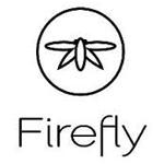 Firefly Vapor logo