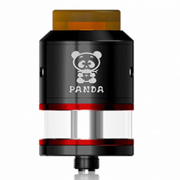 Laisimo Panda RDTA