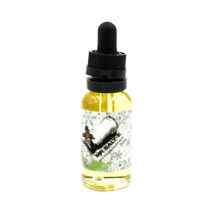Mr. Salt-E Mint Chocolate Marshmallow 30ml
