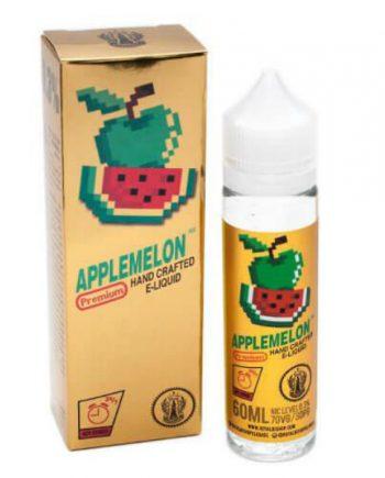 Royal Bishop Applemelon 60ml