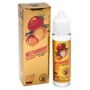 Royal Bishop Nectarberry 60ml