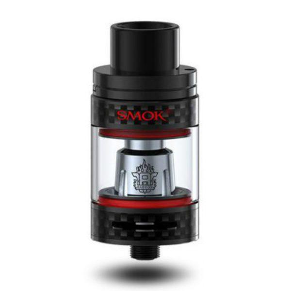 SMOK TFV8 Carbon Fiber Tank