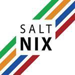 Salt Nix logo