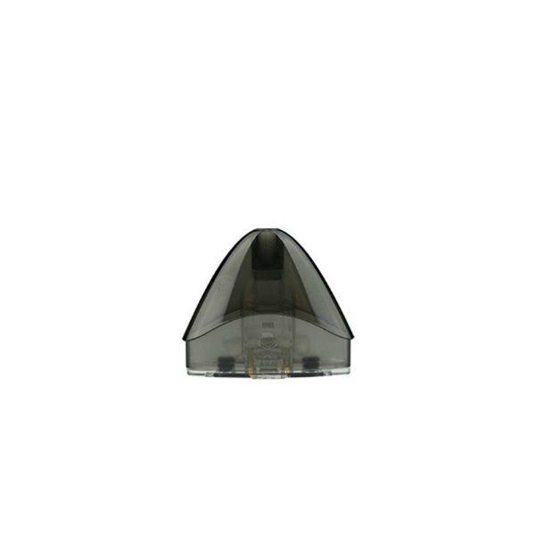 Suorin Drop Refillable Cartridge