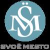 SvoeMesto logo