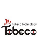 Tobeco logo
