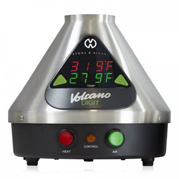 Volcano Vaporizer Digit Kit