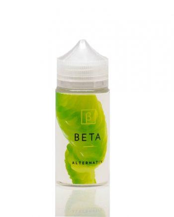 Alternativ E-Liquid Beta 100ml