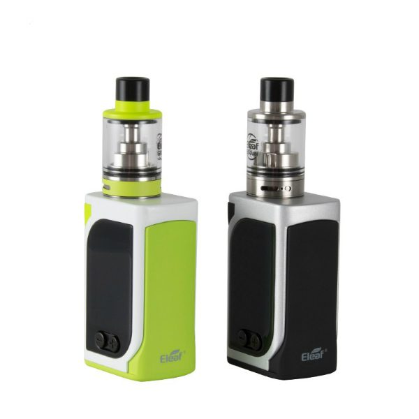 Eleaf iStick Kiya Kit