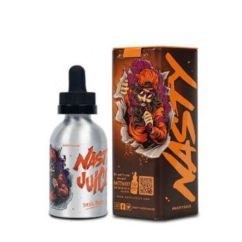 Nasty Juice Devil Teeth 60ml