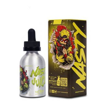 Nasty Juice Fat Boy 60ml