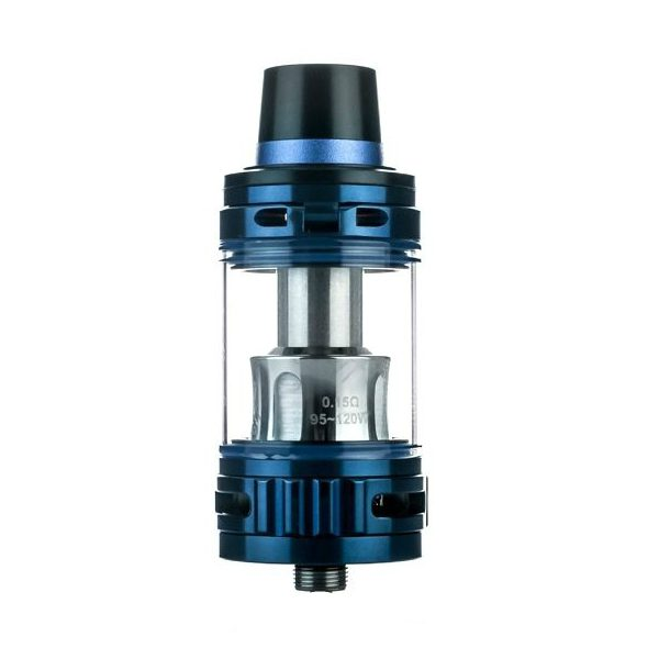 Project Sub-Ohm Uwell Valyrian Tank