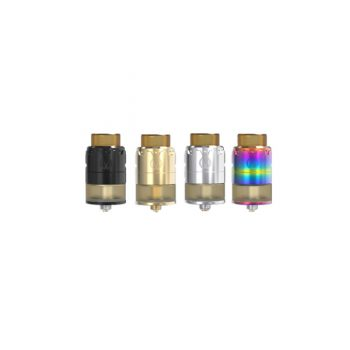 Project Sub-Ohm Vandy Vape Pyro RDTA