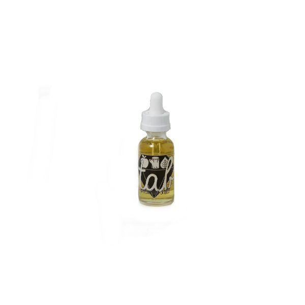 Tab Premium Salts Endeavor 30ml