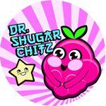 Dr. Shugar Chitz logo