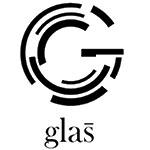 Glas Basix Logo