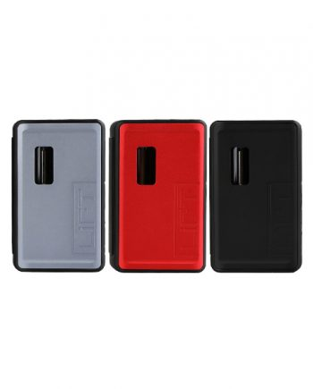 Innokin LiftBox Bastion Mod