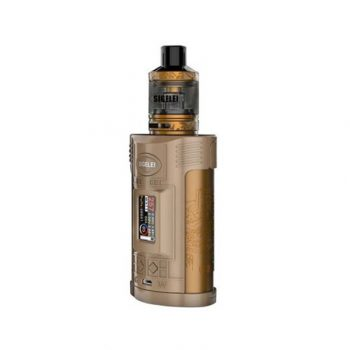 Sigelei GW 20700 Kit