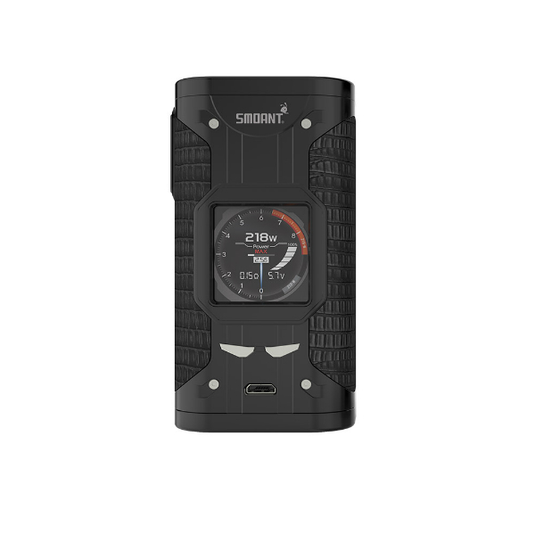 how to add wallpaper in smoant cylon mod