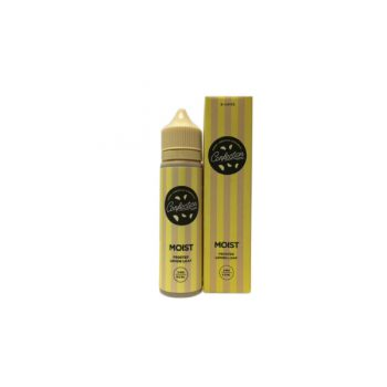 Confection Vape Moist 60ml