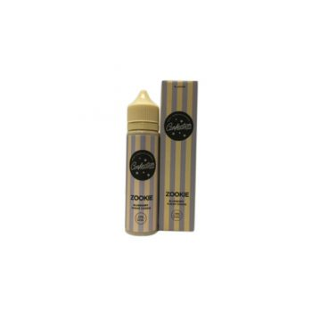 Confection Vape Zookie 60ml