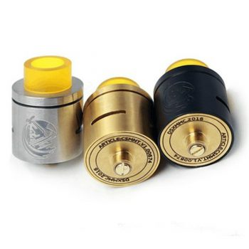 District F5ve CSMNT RDA